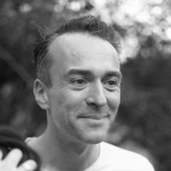 Sylvain_de_Lempdes