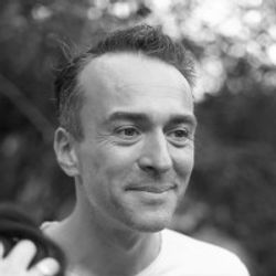 Sylvain de Lempdes
