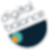 Logo_DB_MultiColor_edited.png