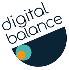 Digital Balance couleurs