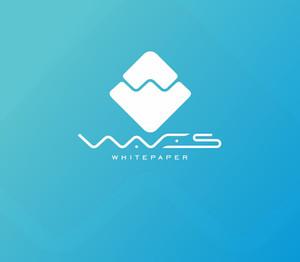 Waves Whitepaper
