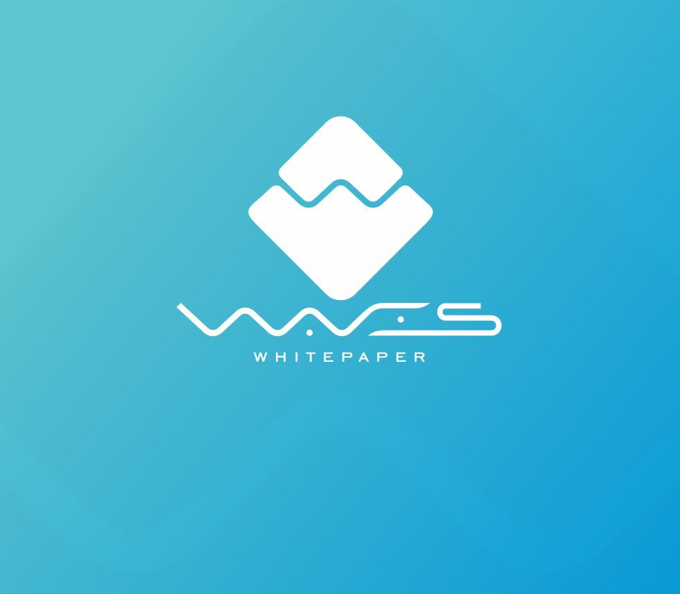 Waves Whitepaper