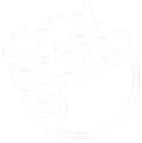 Logo_DB_Filaire_Blanc.png