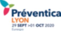 preventica.png