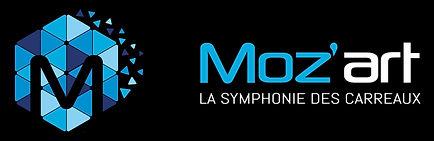 Mozart-décoration Carreleur Mosaiste Alpes Maritimes Var
