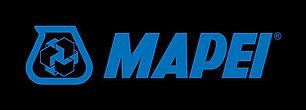 Logo_Mapei_semplice_blu.jpg