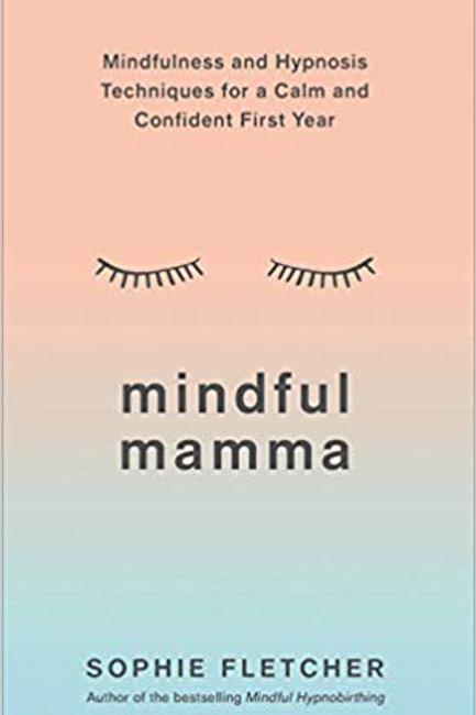 Mindful Mamma Book