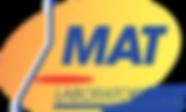 LabMat_logo_big_rgba.png