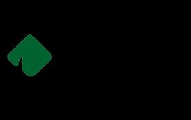 Logo Omnichem alpha-TV-04-19.png