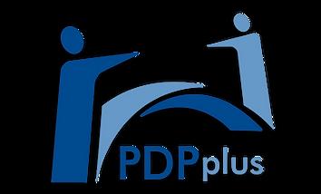 PDPplus-400dpiLogo-OMBRAGE.png