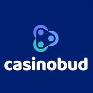 Casinobud.webp
