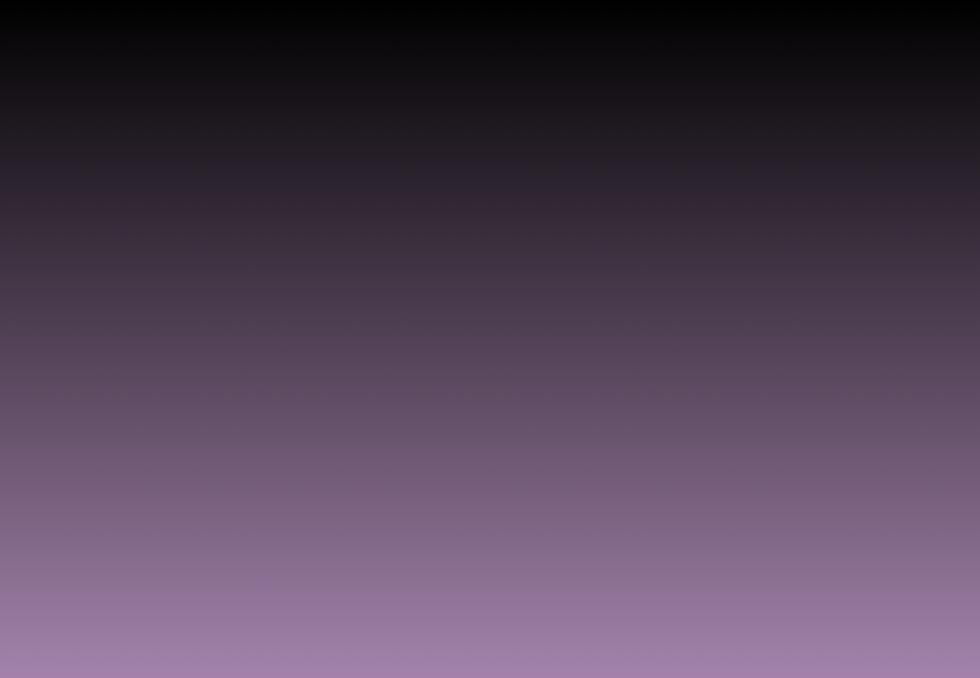 gradient (4).png
