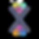 phixst logo.png