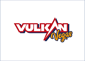 Vulkan vegas casino.png