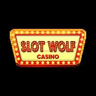 Slot wolf casino.png
