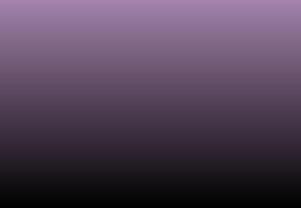 gradient%20(4)_edited.jpg