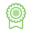 icons8-warranty-100 (1).png
