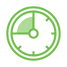icons8-time-span-100.png