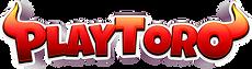 Playtoro Casino.png