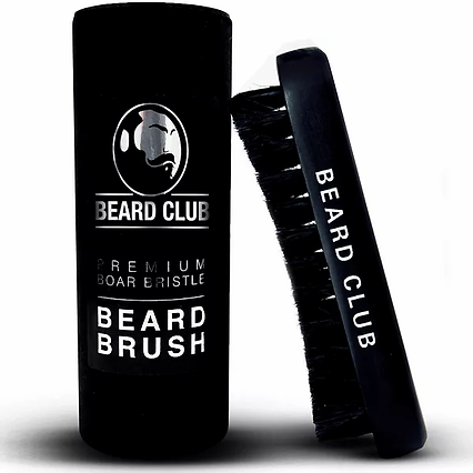 beard brush - amazon pic 1.webp