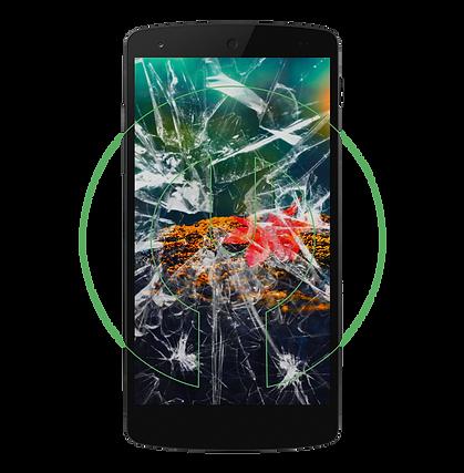 149-1497679_mobile-crack-png-transparent