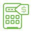 icons8-estimate-100.png