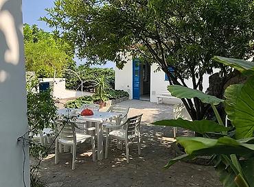 Villa Maria 700.webp