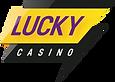 52845291-0-lucky-casino-kasinok.png