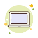 icons8-laptop-100.png