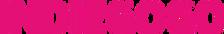 Indiegogo logo.png