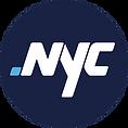 new-york-nyc-logo-55EBBCAD4B-seeklogo.co