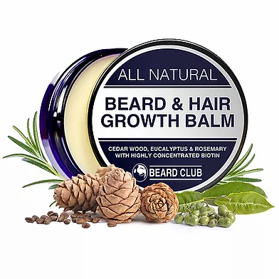 Beard Growth Balm.webp