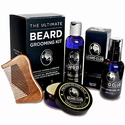 Beard Kit - pic 0 - jpeg.webp