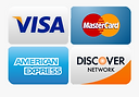 25-250325_clip-art-credit-card-logos-cli