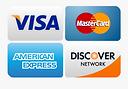 25-250325_clip-art-credit-card-logos-cli