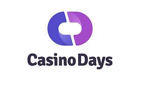 Casinodays casino.jpg