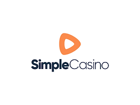 Simple casino.png