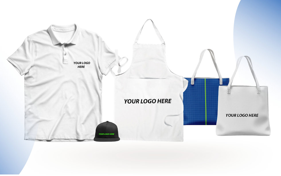 Custom-t-shirts-saint-petersburg .jpg
