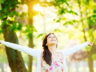 4 passos para resolver os problemas do dia a dia sem perder o bom humor