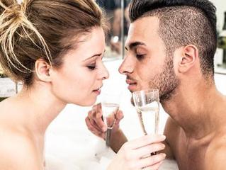 8 maneiras de turbinar o sexo em uma relação longa