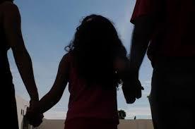 Quando apresentar o novo namorado aos filhos?