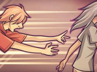Veja dez atitudes erradas de quem quer salvar um relacionamento