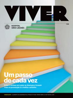 Revista Viver