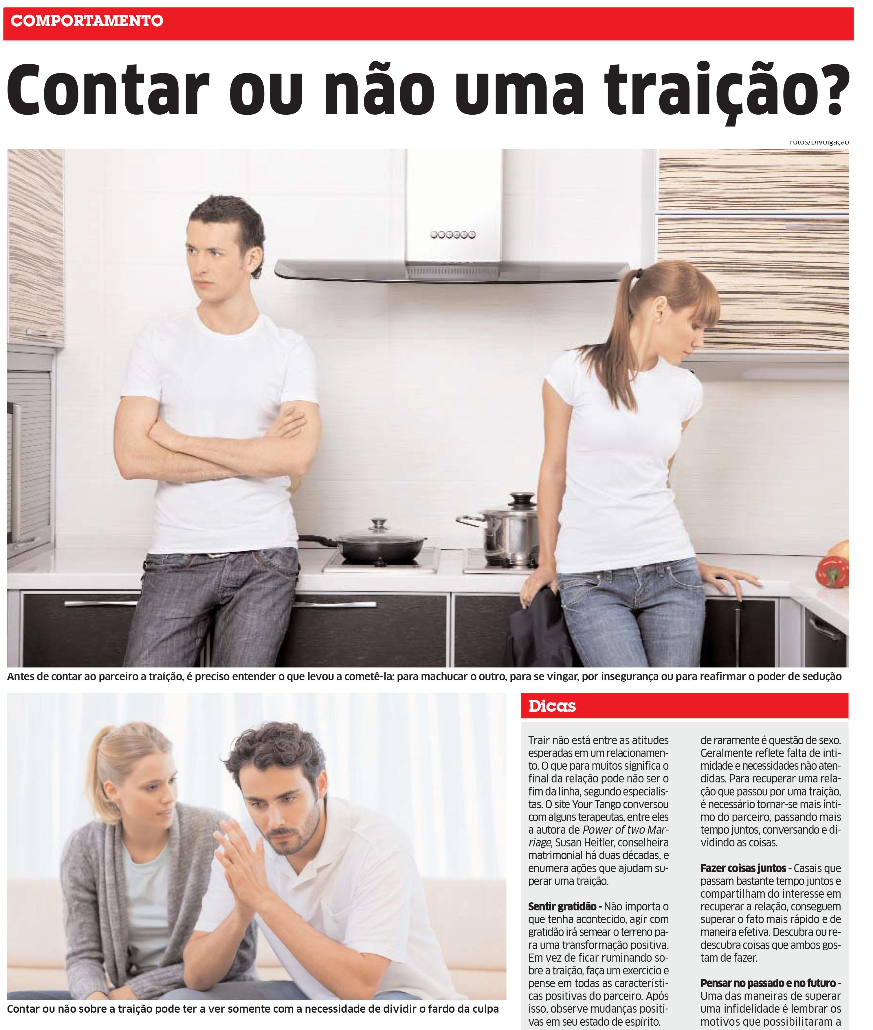 Jornal Estado