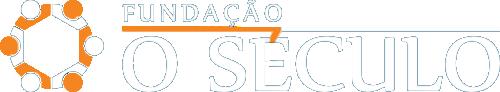 logo_seculo_500