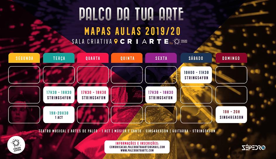 Post Facebook _ Mapa de aulas-01.png