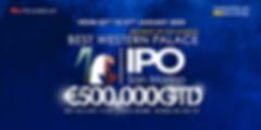 IPO GENNAIO 2020 SAN MARINO.jpeg