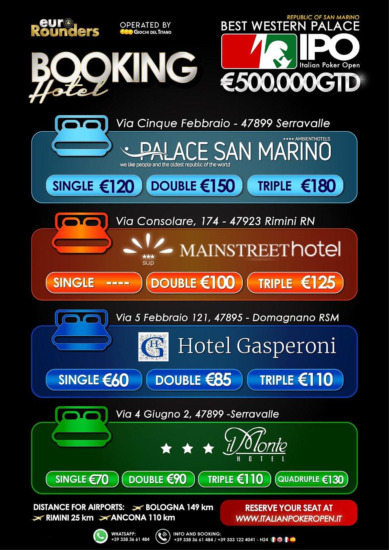 IPO San Marino Hotel.jpeg
