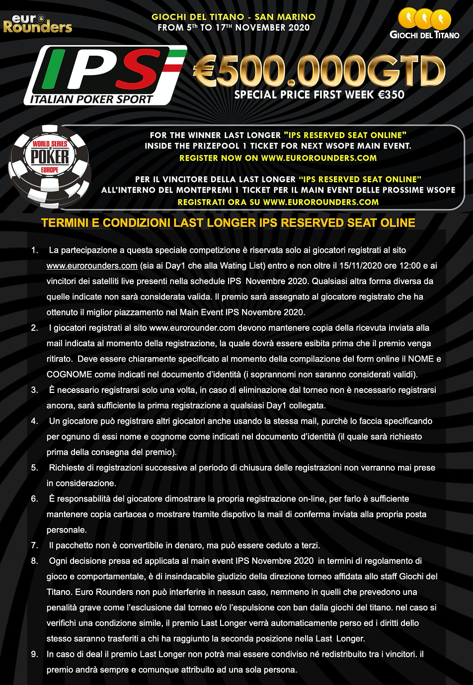 IPS NOVEMBRE 2020 LAST LONGER RULES.png
