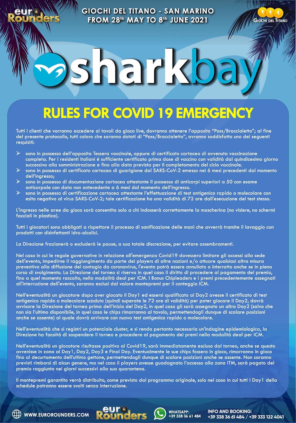 Sharkbay Rules Covid19.jpg